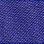 Custom Patch Twill Swatch-628