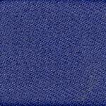 Custom Patch Twill Swatch-629