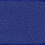 Custom Patch Twill Swatch-630
