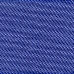 Custom Patch Twill Swatch-631