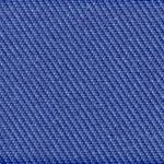 Custom Patch Twill Swatch-633