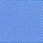 Custom Patch Twill Swatch-637