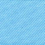 Custom Patch Twill Swatch-645