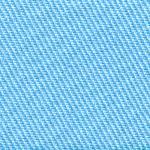 Custom Patch Twill Swatch-647