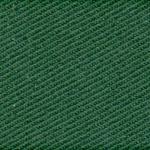 Custom Patch Twill Swatch-649