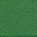 Custom Patch Twill Swatch-650