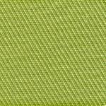 Custom Patch Twill Swatch-654