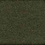 Custom Patch Twill Swatch-655
