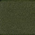 Custom Patch Twill Swatch-656