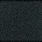 Custom Patch Twill Swatch-657
