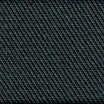 Custom Patch Twill Swatch-658