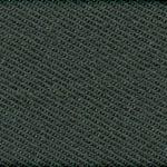 Custom Patch Twill Swatch-659