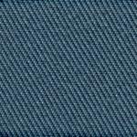 Custom Patch Twill Swatch-660