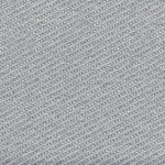 Custom Patch Twill Swatch-663