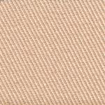 Custom Patch Twill Swatch-666