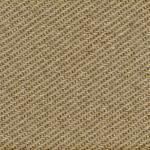 Custom Patch Twill Swatch-667