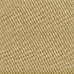 Custom Patch Twill Swatch-669
