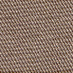 Custom Patch Twill Swatch-670