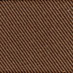 Custom Patch Twill Swatch-671