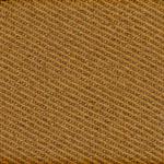 Custom Patch Twill Swatch-672