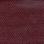 Custom Patch Twill Swatch-673