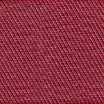 Custom Patch Twill Swatch-674