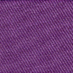 Custom Patch Twill Swatch-676