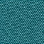 Custom Patch Twill Swatch-684