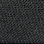 Custom Patch Twill Swatch-685