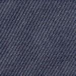 Custom Patch Twill Swatch-686