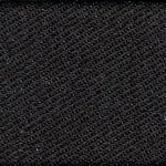Custom Patch Twill Swatch-687