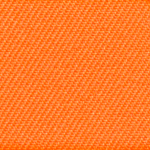 Custom Patch Twill Swatch-690