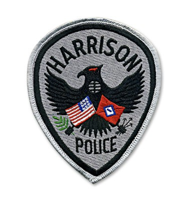 CustomPatch_GalleryImage_06