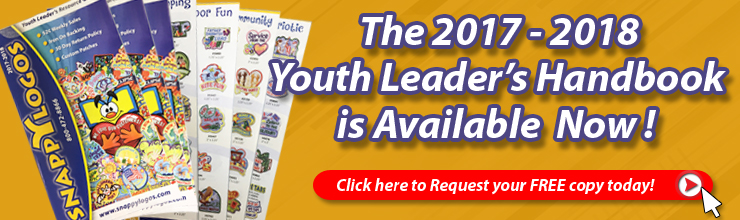Request our 2015-2016 Leaders Catalog.
