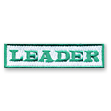 Leader Bar Tab