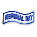 Memorial Day - Parade Tab