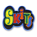 Skits Fun Patch