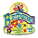 Bridging '15 Fun Patch