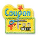 Snappylogos coupon code