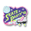 Skate Party '18