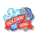Holiday Sing '17