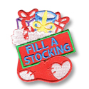 Fill a Stocking