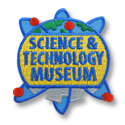 Science & Technology Museum